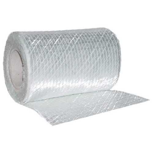 Tessuto vetro biassiale 300 gr
