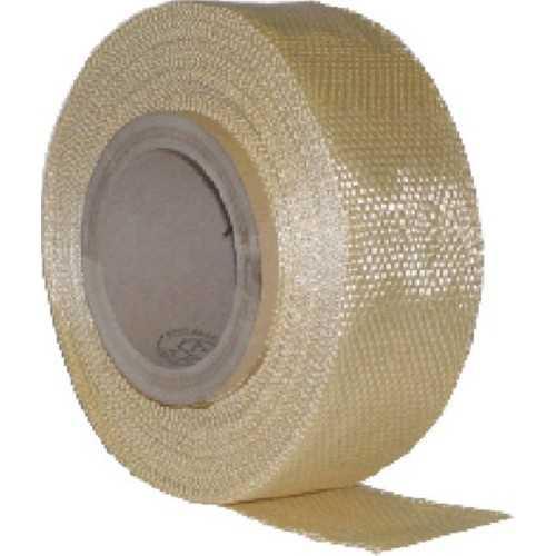 Tessuto aramidico bilanciato 170 gr