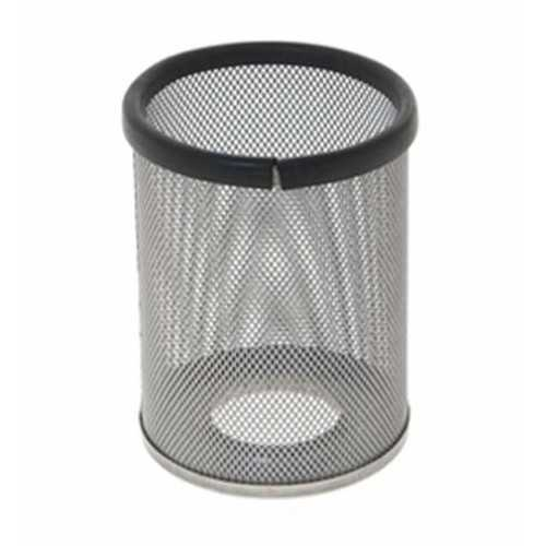 Cestello filtro Ionio GUIDI