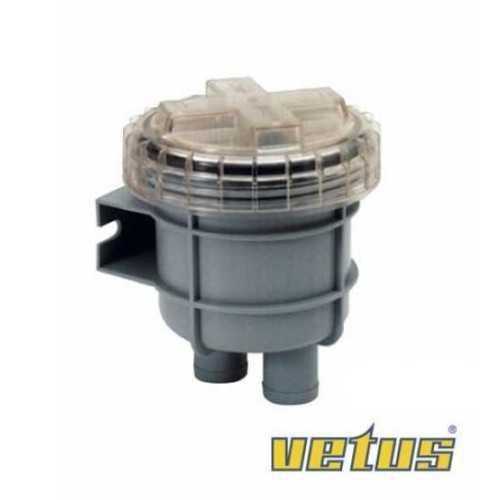 Filtro depurazione acqua Vetus FTR330