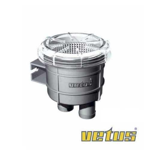 Filtro depurazione acqua Vetus FTR140