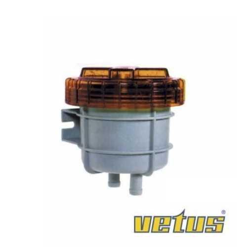 Filtro scarico acque sentina Vetus V-020