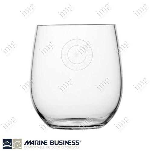 Bicchieri Bali Marine Business