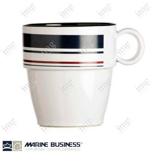 Tazze Mug Monaco Marine Business