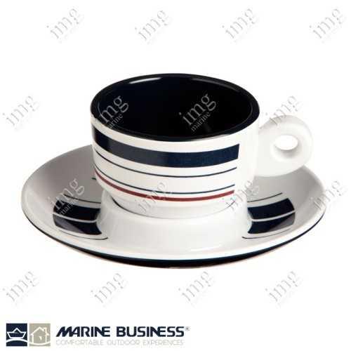 Tazzine caffè Monaco Marine Business