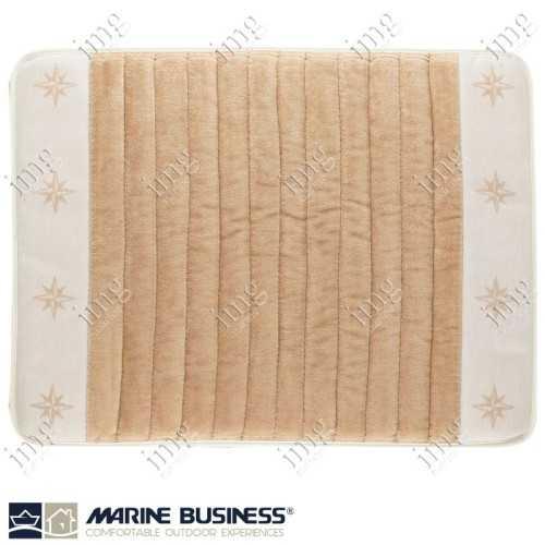Tappetino Free Style Sabbia - Marine Business