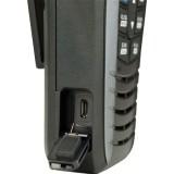 VHF portatile Icom IC-M25