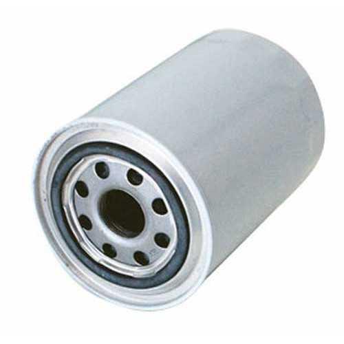 Filtro Olio UNI per Aifo 8041M-8061M