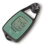 Anemometro Skywatch Xplorer2