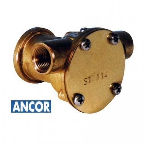 Pompa ST114 ANCOR