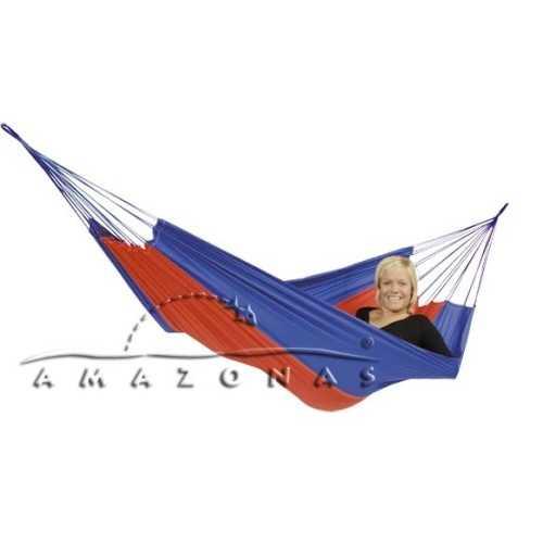 Amaca Silk Traveller Amazonas