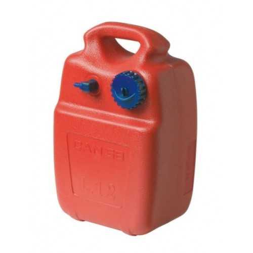 Serbatoio carburante portatile OTank Can SB