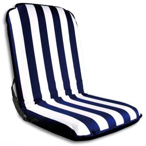 Cuscino sedile regolabile Comfort seat