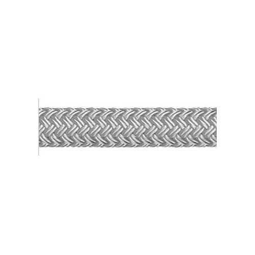 Cima di ormeggio Storm Line Armare Grigio Silver
