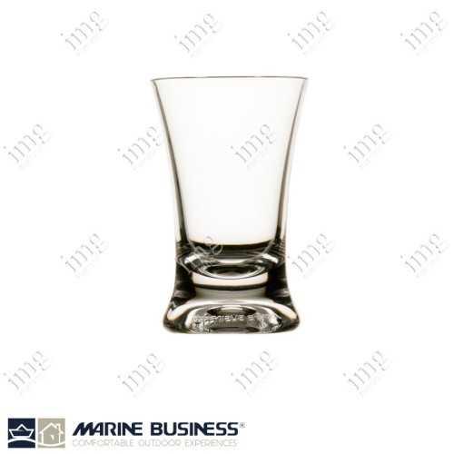 Bicchierini infrangibili da Shot Marine Business