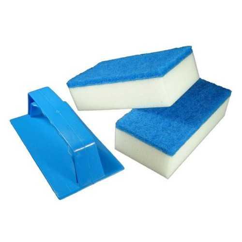 Spugna magica Wipeout Eraser per imbarcazioni