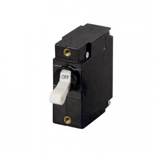 Interruttore magnetotermico AA BREAKER 021