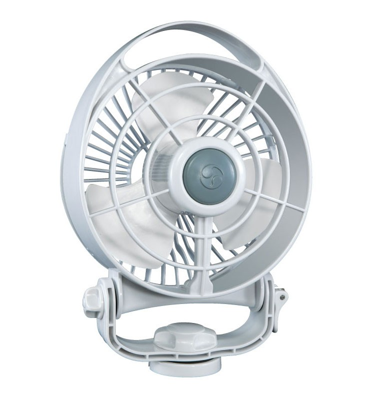 Ventilatore Bora Caframo