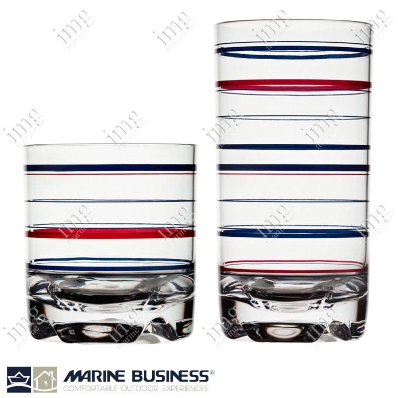 Bicchieri Monaco Marine Business