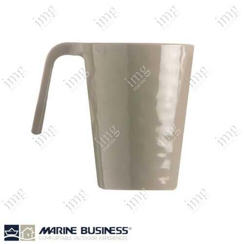 Tazze Mug Bali Marine Business