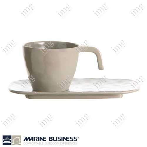 Tazzine caffè Bali Marine Business