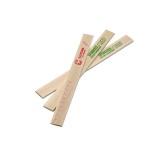 Stecchette legno Cecchi 23 cm