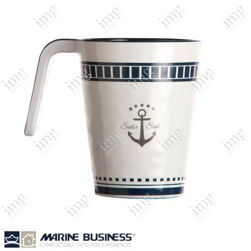 Tazze Mug Sailor Soul Marine Business