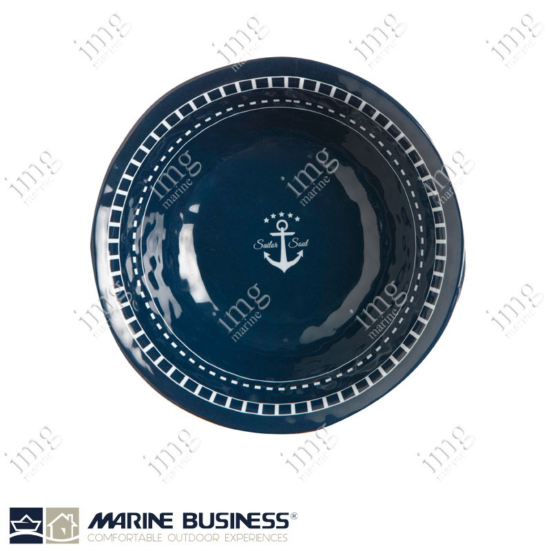 Ciotole Sailor Soul Marine Business
