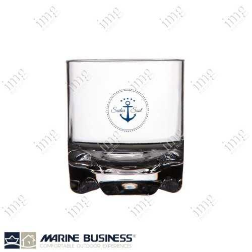 Bicchieri Sailor Soul Marine Business Bicchiere Acqua