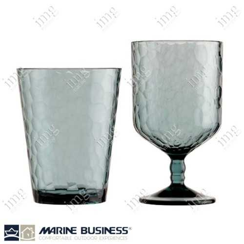 Bicchieri Lagoon Marine Business 12 pz.