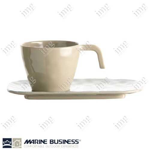 Tazzine caffè Sand Harmony Marine Business