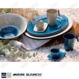 Insalatiera Lagoon Harmony Marine Business