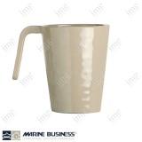 Set piatti 25 pezzi Sand Harmony Marine Business Tazza Mug