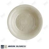 Set piatti 14 pezzi Sand Harmony Marine Business Piatto Fondo