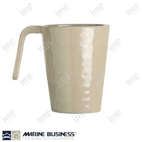 Set piatti 14 pezzi Sand Harmony Marine Business Tazza Mug