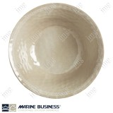 Set piatti 14 pezzi Sand Harmony Marine Business Insalatiera