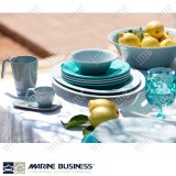 Piatti piani Silver Harmony Marine Business