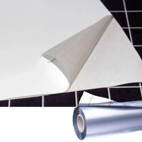 Pannelli flessibili Monocristallini GSC