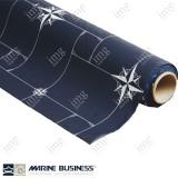 Tessuto cotone resinato Northwind Marine Business