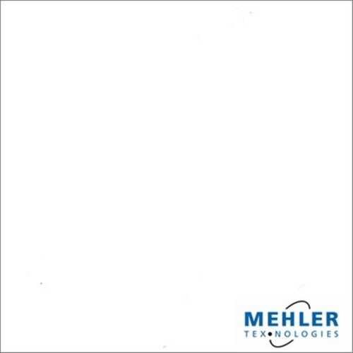 Tessuto PVC MEHLER POLYMAR® nautica Bianco