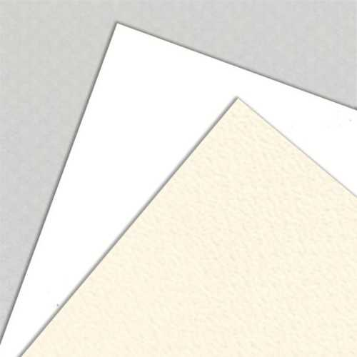 Tessuto PVC MEHLER POLYMAR® nautica