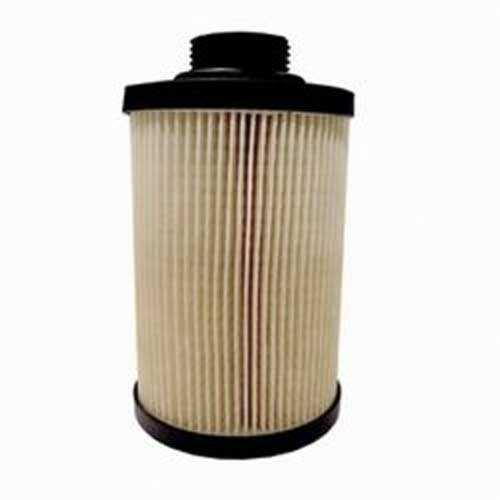 Cartuccia Water Captor depurazione gasolio