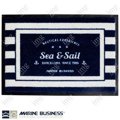 Tappetino antiscivolo Sea & Sail Marine Business