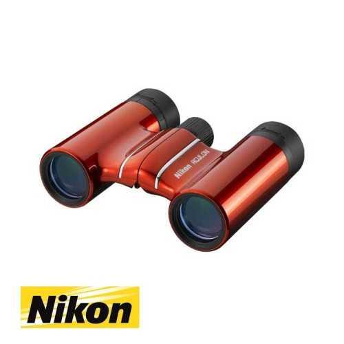 Binocolo 8x21 Aculon T01 NIKON