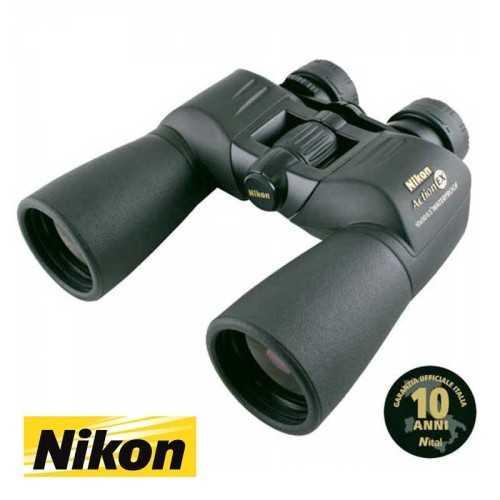 Binocolo 7x50 Action EXCF NIKON