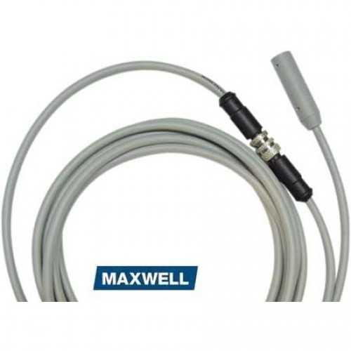 Prolunghe per contacatena Maxwell