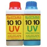 Resina 10 10 UV protection Cecchi
