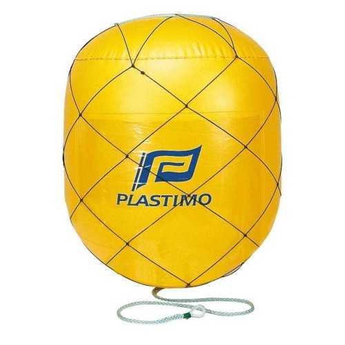 Boa sferica da regata Plastimo