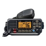 VHF fisso Icom IC-M330M nero