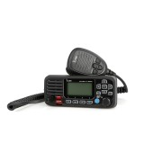 VHF fisso Icom IC-M330M